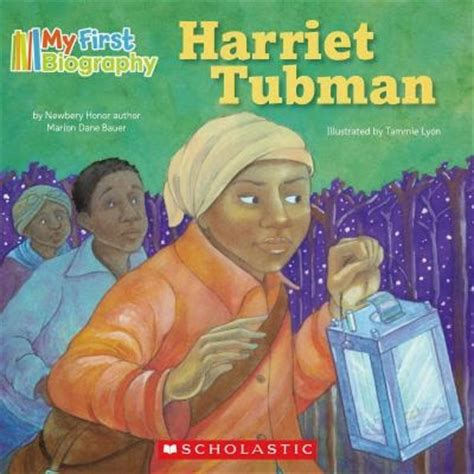 biography of harriet tubman book primary powers black history month harriet tubman