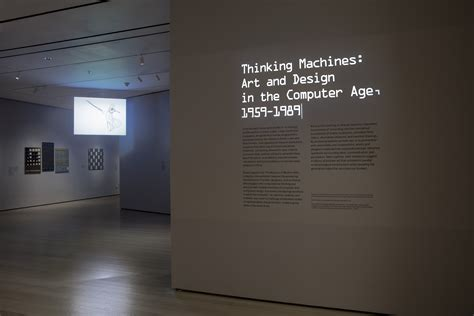 mounting frustration the museum in the age of black power history publication initiative books thinking through machines at moma cobo social
