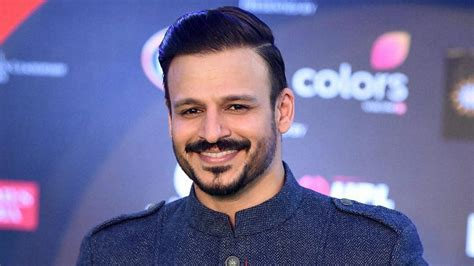 actor vivek office address actor vivek oberoi is the brand ambassador of health and
