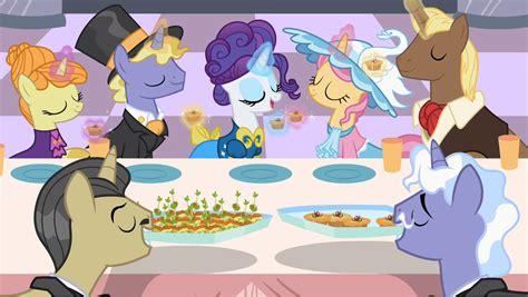 imagenes de unicornios de my little pony unicornios my little pony la magia de la amistad wiki