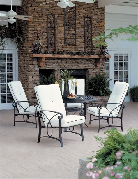 patio furniture in nj patio furniture in nj patio furniture stores nj 28 images modern furniture