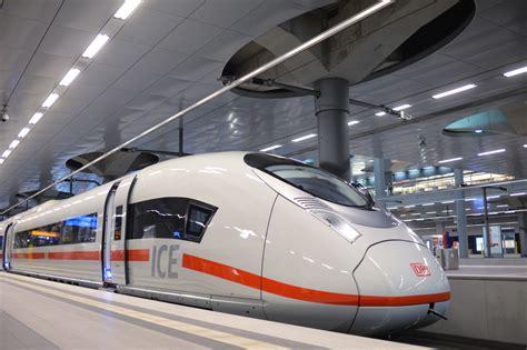 deutsche bagn deutsche bahn fcm travel solutions