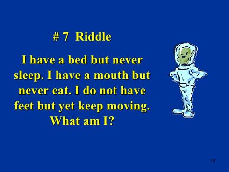 fire boat riddle page 1 of 39 riddles 7 cups forum