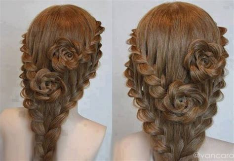 different wedding hairstyles 2014 0012 life n fashion