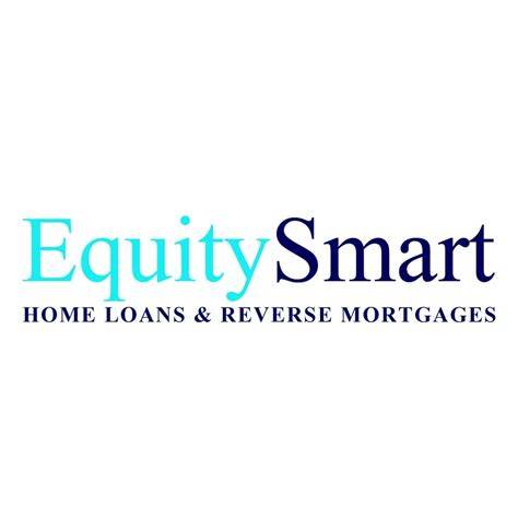 home equity and mortgages the cinderella of the baby boomer retirement books equity smart home loans 18 avalia 231 245 es corretores