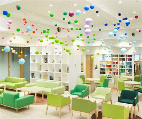 nursing home design concepts cool cafeteria design showcasing contemporary art