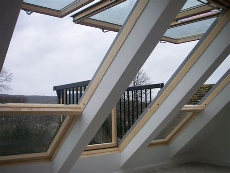 window balcony design beyond the usual exploring new window types and designs