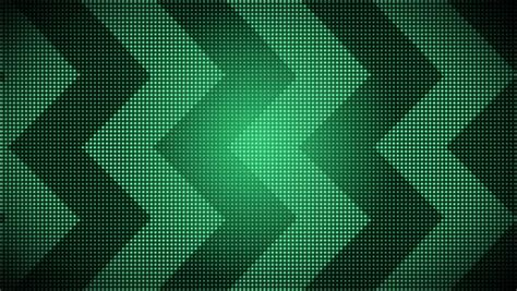 game show wallpaper an abstract loopable game show background with flashing