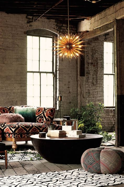More Center Tables For Your Living Room Home And Decoration Center Table Decoration Ideas In Living Room
