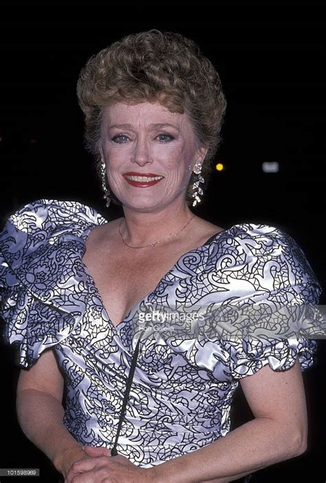 29 best rue mcclanahan images on pinterest the golden 29 best rue mcclanahan images on pinterest golden girls