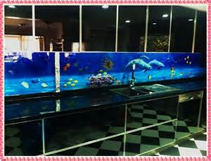 Kitchen Corner Designs Glass Kitchen Splashback Design 2016 Kitchen Splashback