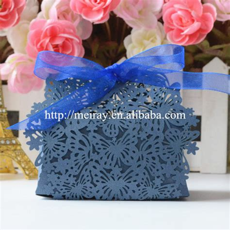 Birthday Giveaways Souvenirs - popular wedding giveaway gifts buy cheap wedding giveaway gifts lots from china