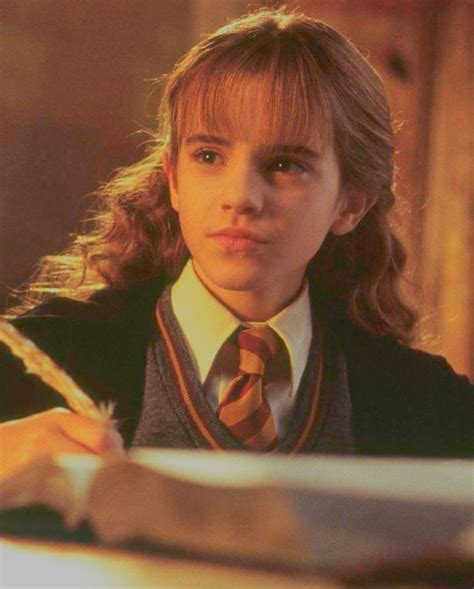 life with hermione 45 quotes from literature that will actually change your