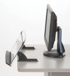 document holder for desk 3m compact in line document holder dh630 ca