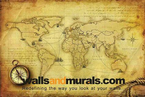 world map wallpaper world map wallpaper map