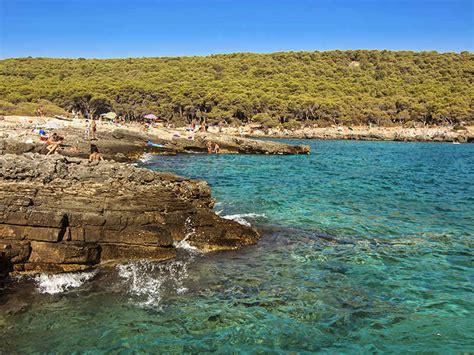 spiaggia porto selvaggio salento porto selvaggio e dintorni scopri le marine di nard 242