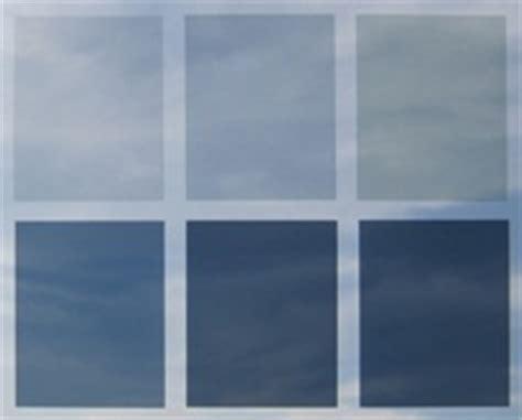 Sichtschutzfolie Fenster Hält Nicht by Blendschutzfolie Sonnenschutzfolie Als Blendschutz Am