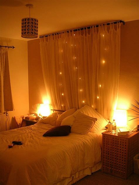 romantic curtains bedroom diy home improvement romantic bedroom design