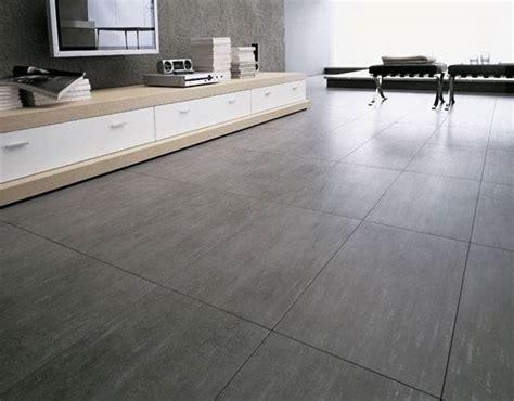 mattonelle per interni prezzi pavimenti per interni moderni pavimento per interni