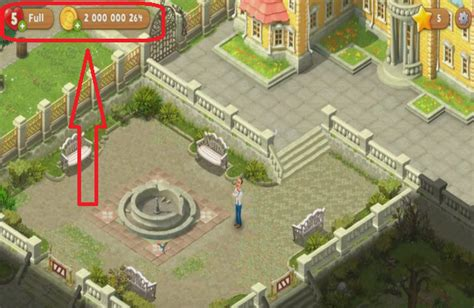 Gardenscapes New Acres Areas Gardenscapes New Acres Triche Astuce Pieces Et Vies