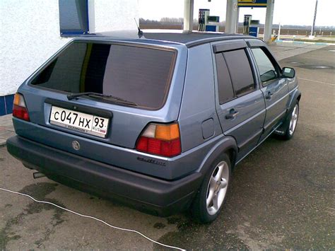 how to sell used cars 1991 volkswagen golf auto manual 1991 volkswagen golf photos 1 6 diesel ff manual for sale