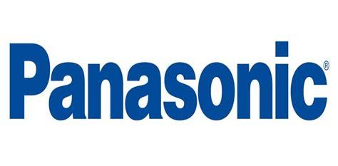 Saklar Panasonic Terbaru daftar harga saklar dan stop kontak panasonic terbaru 2017