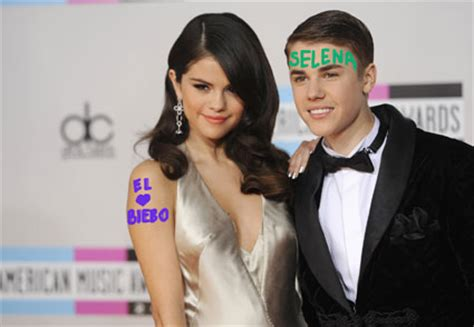 justin bieber and selena gomez matching tattoo justin bieber and selena gomez to get matching tattoos