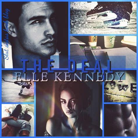 libro kiss me how to la estanter 237 a de helena rese 241 a kiss me prohibido enamorarse elle kennedy