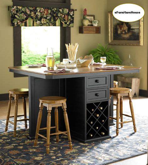 black kitchen island table 20 best kitchen island worktable images on kitchen islands kitchen carts and kitchens