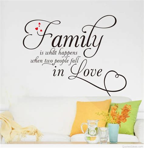cover family quote 2015 inspiring