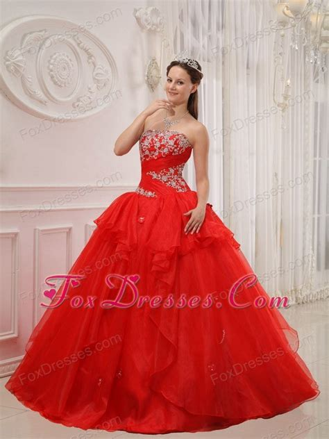 quinceanera themes for summer low price quinceanera themes in 2014 2015 summer fox dresses