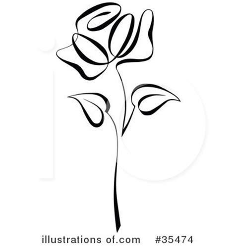 free rose clipart clipart collection free rose clipart