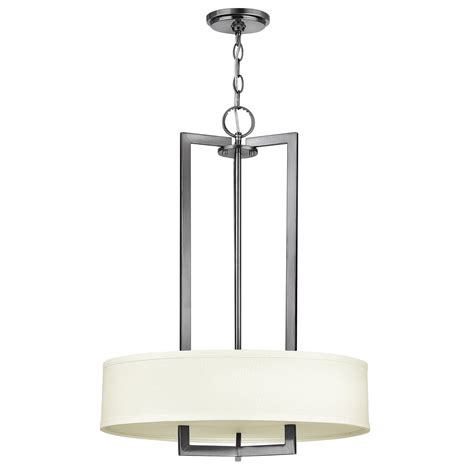 art deco ceiling light large art deco ceiling light or chandelier nickel with