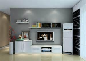 cabinets for tv living room modern living room cabinets modern house