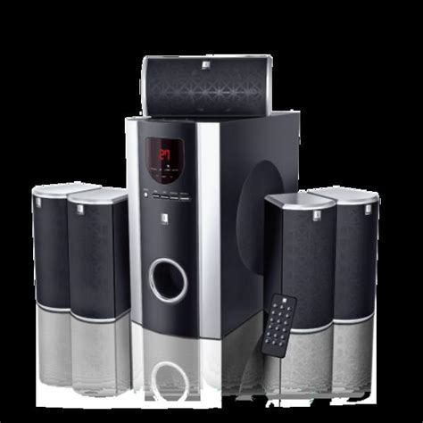 iball home theater design  ideas