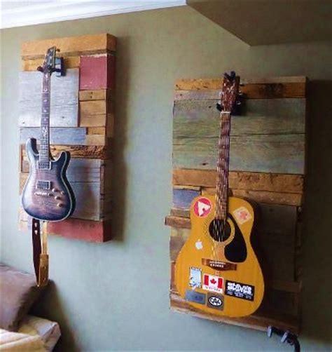 My House Blueprints Online 25 best ideas about guitar wall on pinterest guitar