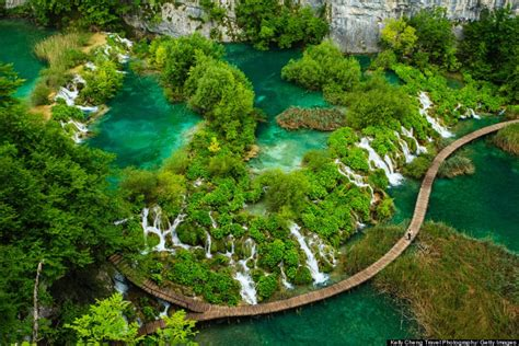 world s the world s most beautiful places in photos huffpost