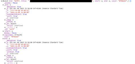 date format javascript minutes css javascript date minus 30 minutes full calendar