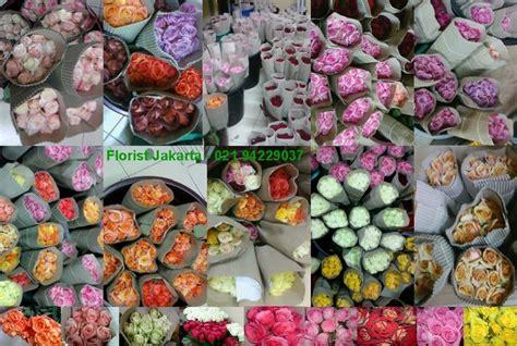 Bibit Bunga Mawar Potong gambar pemasaran tanaman hias tanaman hias dan