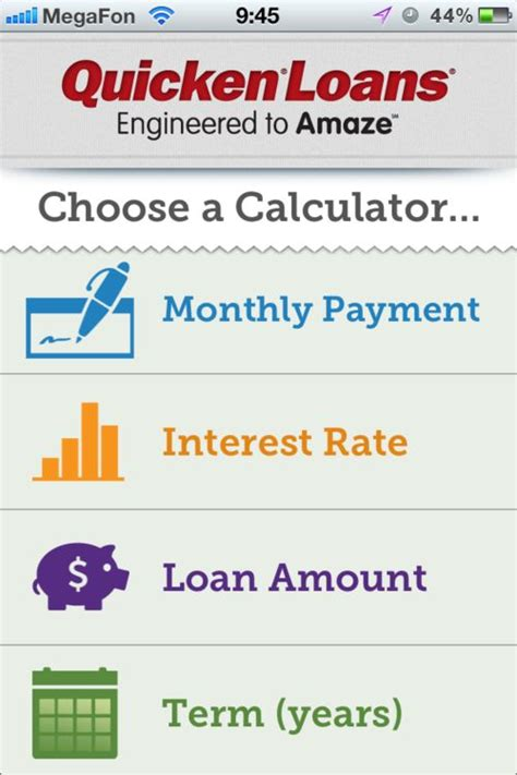 house loan insurance calculator mortgage loan calculator with pmi taxes and insurance