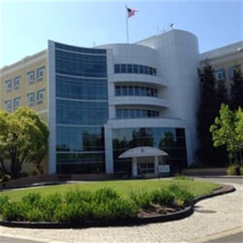 alhambra hospital emergency room contra costa regional center 20 photos 62