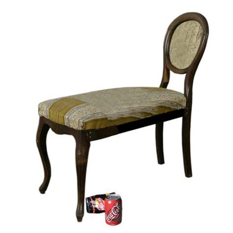 designboom chair slouch chair designboom com