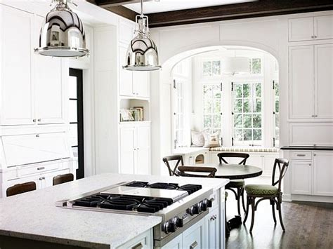kitchen  dining area lighting solutions