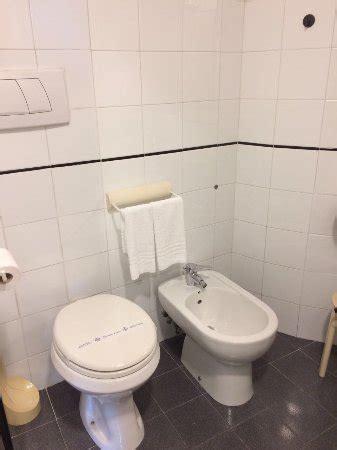 hotel il gabbiano sabaudia hotel il gabbiano sabaudia prezzi 2017 e recensioni