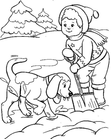 kids playing free coloring pages on art coloring pages