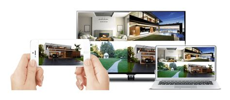 home security labelled the no 1 factor driving home