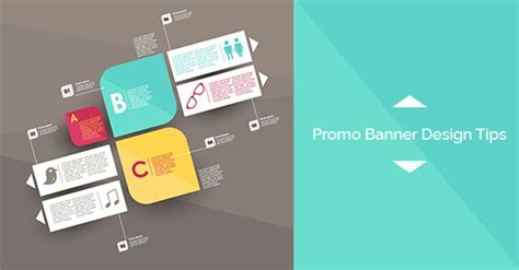 design tips 6 promotional banner design tips club ink