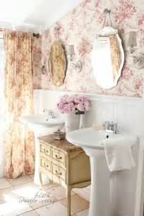 Country Cottage Bathroom Ideas Country Style Traditions
