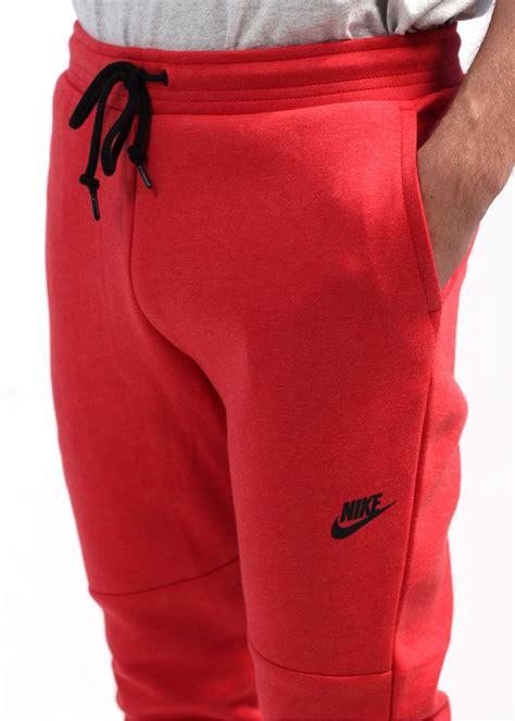 Celana Jogger Nike Tech Fleece Premium nike tech fleece car interior design