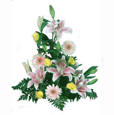 imagenes de flores para difuntos fotos de flores para los difuntos